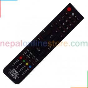 HYAOU Remote